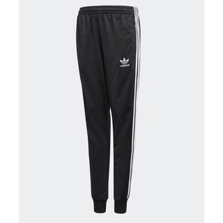 アディダス(adidas)のアディダス/ジュニア/パンツ(パンツ/スパッツ)
