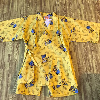 ミニオン(ミニオン)のミニオン  120 甚平(甚平/浴衣)