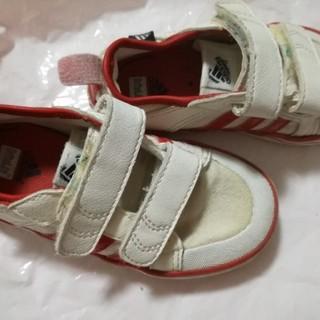 アディダス(adidas)のアディダス スニーカー 14(スニーカー)