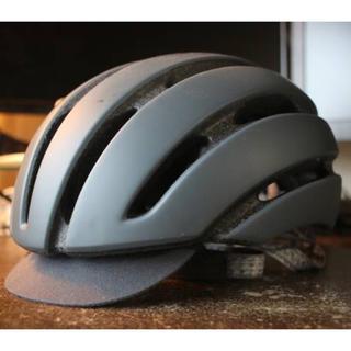 ジロ(GIRO)の【GIRO】Aspectサイクルヘルメット(ウエア)