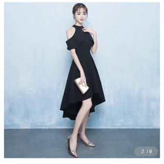asos - お呼ばれドレス、お呼ばれワンピース