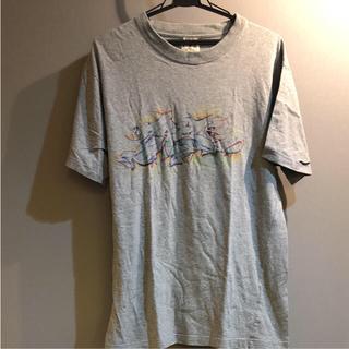 バランスウェアデザイン(balanceweardesign)のjose parlaコラボのグラフィックT Mサイズ(Tシャツ/カットソー(半袖/袖なし))