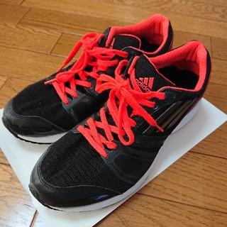 アディダス(adidas)のペロリ様専用★adizero light makes fast 26.5cm(シューズ)