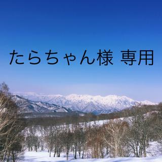たまちゃん様専用(Gジャン/デニムジャケット)
