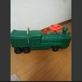 乗り物  SL  乗用玩具(電車のおもちゃ/車)