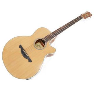 ジェームス(James)の🎸James ジェームス JE450/NAT (アコースティックギター)
