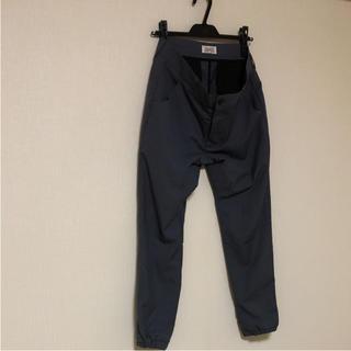 ナイキ(NIKE)のジョガーパンツ [ supreme adidas nike vans ](チノパン)