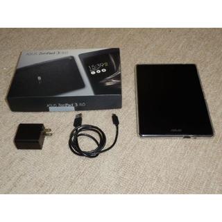 エイスース(ASUS)のASUS ZenPad3 8.0  Z581KL(タブレット)