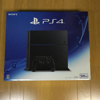PlayStation4 - PlayStation4 本体 1TB CUH-1200A