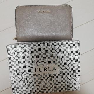 フルラ(Furla)の専用(折り財布)