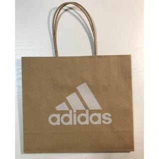 アディダス(adidas)のアディダス MARC BY MARC JACOBS ショッパー(ショップ袋)