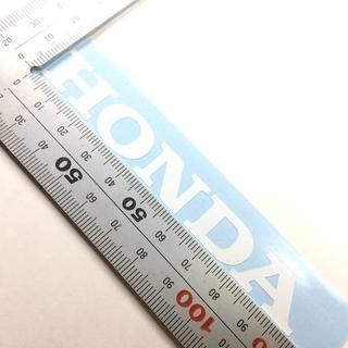 Honda 3 ホンダ CB400 GROM インテグラ(その他)