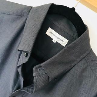 0732fbf8b316e ユニクロ 結婚式 シャツ(メンズ)の通販 6点