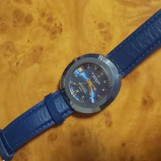 テクノス(TECHNOS)のテクノス 年代物 腕時計(腕時計(アナログ))