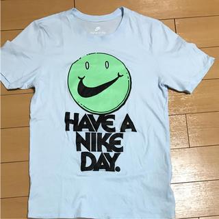 NIKE - 美品❗️NIKE   Tシャツ