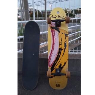 エイリアンワークショップ(Alien Workshop)のスケートボード エイリアンワークショップ(スケートボード)