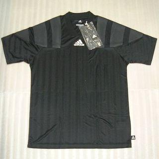 adidas - 【未使用】adidas CLIMALITE/メンズ・トレーニングシャツ