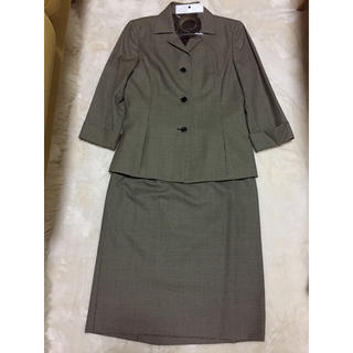 バーバリー(BURBERRY)の新品 バーバリースーツ(スーツ)