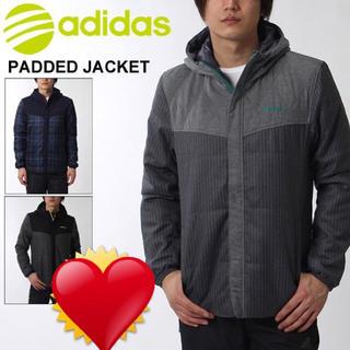 adidas - アディダス ジャンバー ジャンパー ジャージ ジャケット アウター