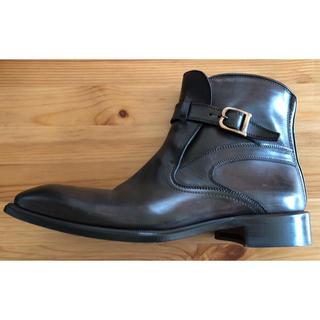 ステファノブランキーニ(STEFANO BRANCHINI)のステファノ ブランキーニ  ブーツ(ブーツ)