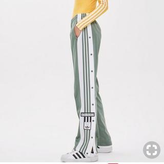 アディダス(adidas)のアディダスオリジナルス ジャージ下 アディブレイクパンツ Adibreak(その他)