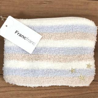 フランフラン(Francfranc)のFrancfranc  ポーチ(ポーチ)