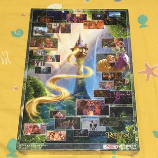 ディズニー(Disney)のラプンツェルパズル(その他)