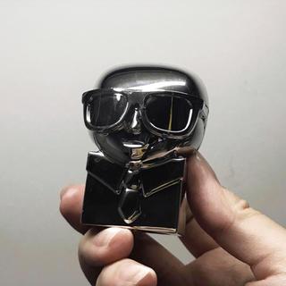 カールラガーフェルド(Karl Lagerfeld)のkarl lagerfeld リップバーム(リップケア/リップクリーム)