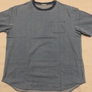 ジーユー(GU)の☆GU 七分T☆(Tシャツ/カットソー(七分/長袖))