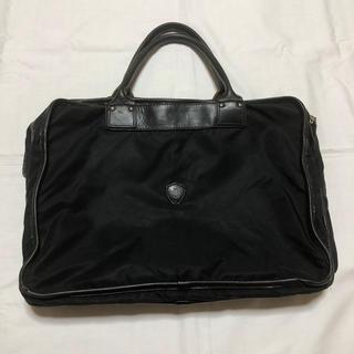 フェリージ(Felisi)の【値下げ】フェリージ ビジネスバッグ  1993 DS ブラック(ビジネスバッグ)