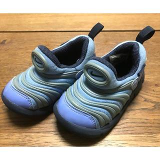 NIKE - ナイキ✳︎ニューバランス✳︎キッズシューズ✳︎子供靴