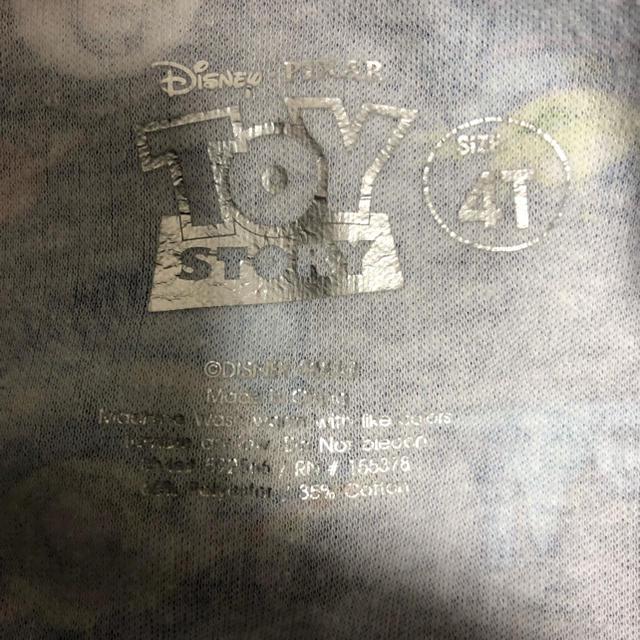 コストコ(コストコ)の子供用 男の子 パンツ キッズ/ベビー/マタニティのキッズ服 男の子用(90cm~)(下着)の商品写真