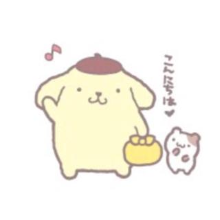 カンジャニエイト(関ジャニ∞)の🎀関ジャニ∞(アイドルグッズ)