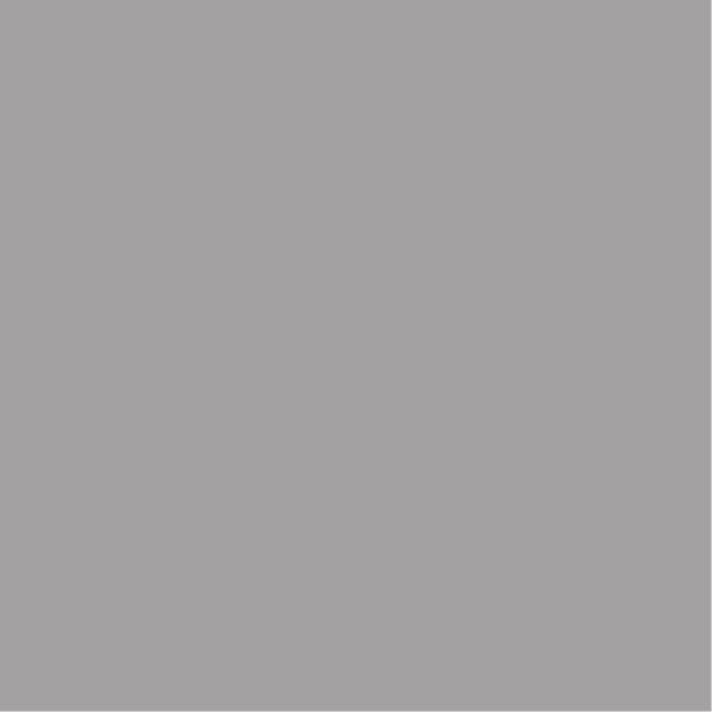 . ミユさん 専用 エンタメ/ホビーのタレントグッズ(アイドルグッズ)の商品写真