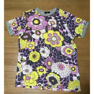 カバンドズッカ(CABANE de ZUCCa)のzucca Tshirts(Tシャツ/カットソー(半袖/袖なし))