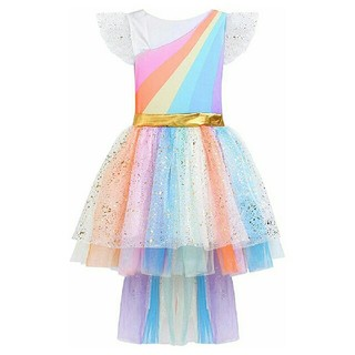 ♥ハロウィーンコスチューム♥ユニコーンエンジェル(衣装)