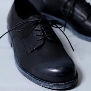 パドローネ(PADRONE)のPADRONE スタンダードライン(ローファー/革靴)
