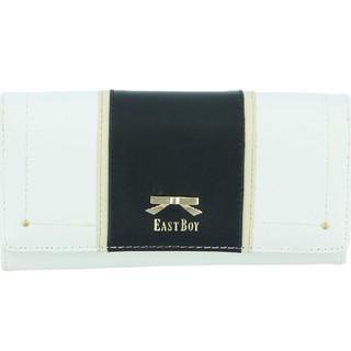 イーストボーイ(EASTBOY)のイーストボーイ財布(新品)(財布)