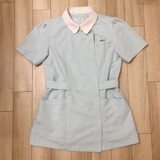 看護学生 実習着 首都医校(衣装)