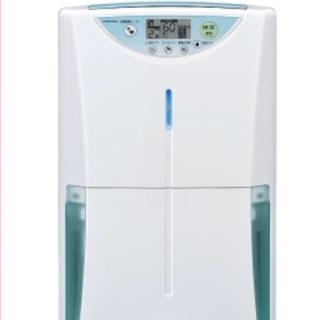 コロナ(コロナ)のCORONA  コロナ 除湿乾燥機(衣類乾燥機)