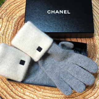 エルメス(Hermes)の手袋(手袋)