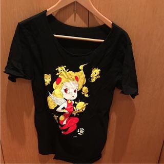 カンジャニエイト(関ジャニ∞)の関ジャニ∞ 24時間テレビ Tシャツ(アイドルグッズ)
