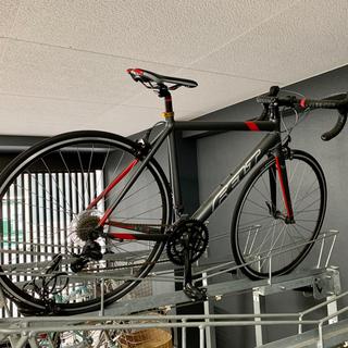 フェルト(FELT)のFELT ロードバイク F95 7005 スーパーライト(自転車本体)