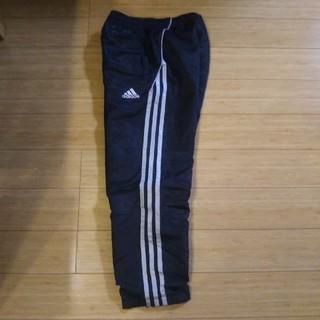 アディダス(adidas)のアディダス 裏地付きズボン130(パンツ/スパッツ)