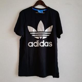 adidas - アディダス オリジナル Tシャツ