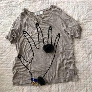 ファンデーションアディクト(Foundation Addict)のファンデーションアディクト Tシャツ(Tシャツ(半袖/袖なし))