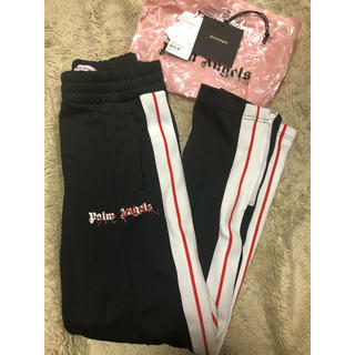 Palm Angels x playboicarti   Trackpants
