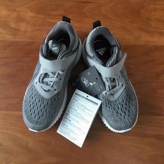 アディダス(adidas)のアディダス スニーカー 19センチ(スニーカー)