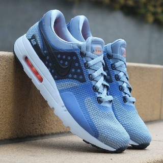 NIKE - 24.0cm NIKE AIR MAX ZERO ESSENTIAL