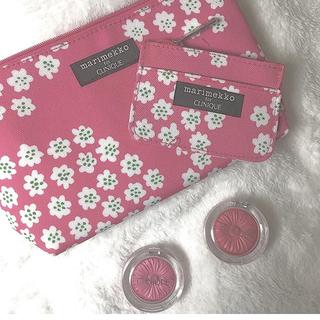 Secret Honey - 2千円オフクーポン適用 シークレットハニー シンデレラ デラックス 仮装 ドレス